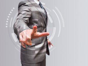 登録できる指定商品・指定役務について調べる方法