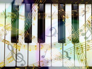 今話題の音楽著作権!音楽教室からの徴収に問題点はあるの?