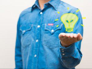 特許と実用新案の違いとは