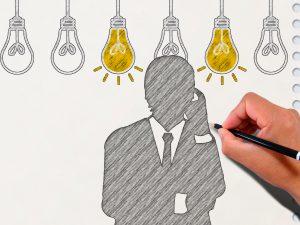 ビジネスモデル特許の意味や意義とは