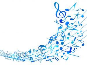 「音楽的要素のみからなる音商標」初登録から見えるポイント