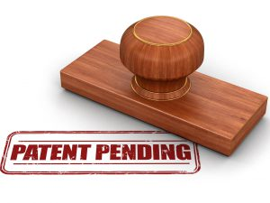 「特許申請中」や「特許出願中」にはどのような意味がある?