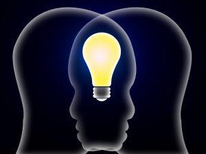 特許の共同出願に落とし穴!?権利範囲の重要性