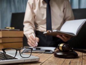商標のライセンス契約、契約書に絶対に記載するべき事項とは