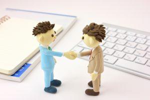 特許ライセンスの交渉のコツ