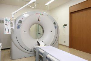 医療機器開発の特許申請に関して