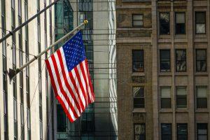 アメリカ独自の制度:限定要求とは?その対応方法
