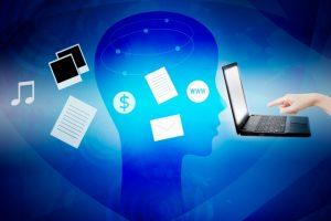 AI関連発明の特許申請について