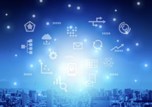 ビジネスモデル特許の具体例と注意点について